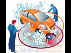 12407b 300x225 Как выбрать коврики в салон автомобиля