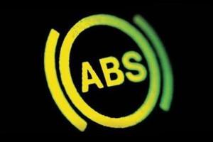 1349371990 zagorelas lampochka abs 300x200 Как устроена антиблокировочная система торможения (ABS)