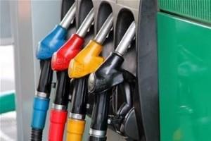 330x220 961794 300x200 Как выбрать качественный бензин для своего автомобиля
