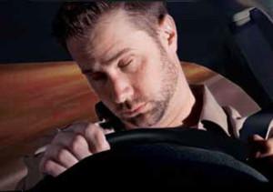 advertfoto798 300x211 Усталость за рулем   что делать если устал.