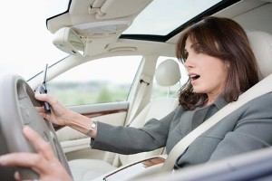 dirigir1 Особенности зимнего вождения автомобиля