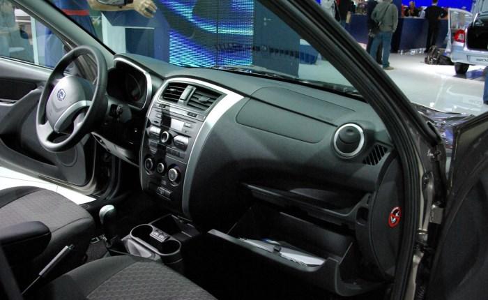 salon Datsun Цены и комплектации Datsun on Do