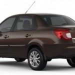 zad brown 300x168 150x150 Цвета кузова Datsun on Do и mi Do