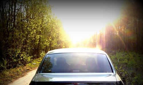 Безымянный14 Тонировка стекол Datsun on Do и mi Do   инструкция