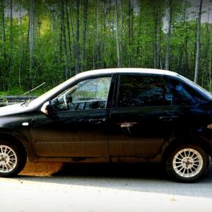 Безымянный31 300x300 Тонировка стекол Datsun on Do и mi Do   инструкция