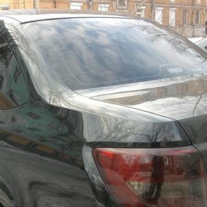 Безымянный6 300x300 Тонировка стекол Datsun on Do и mi Do   инструкция