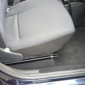 Безымянный9 300x300 Задние и передние сиденья на Datsun on Do и mi Do