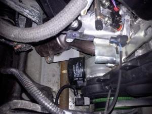 Замена масла Лада Гранта1 300x225 Замена масла в двигателе Datsun on Do и mi Do