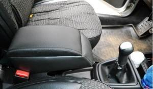 Подлокотник2 300x174 Выбор и установка подлокотника на Datsun on Do и mi Do
