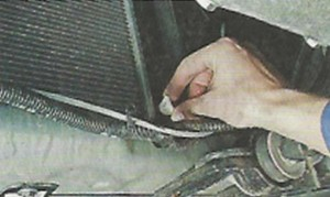 1352358904 1410345 300x179 Замена охлаждающей жидкости на Datsun on Do и mi Do