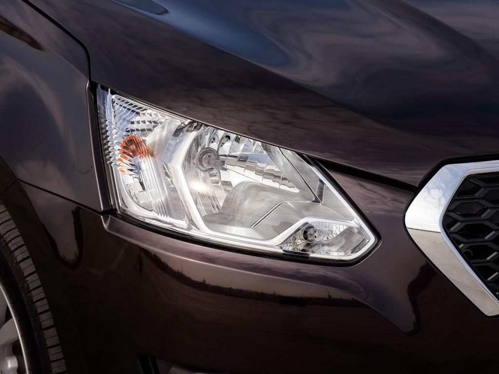 306aab0047000026760a11628aba2369 Противотуманные фары на Datsun on Do и mi Do