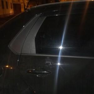 66ebc9cs 960 300x300 Тонировка стекол Datsun on Do и mi Do   инструкция