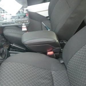95daecs 960 300x300 Выбор и установка подлокотника на Datsun on Do и mi Do