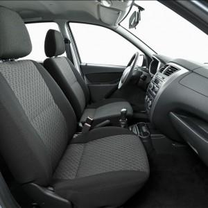 Datsun on do 2014 512345 300x300 Задние и передние сиденья на Datsun on Do и mi Do