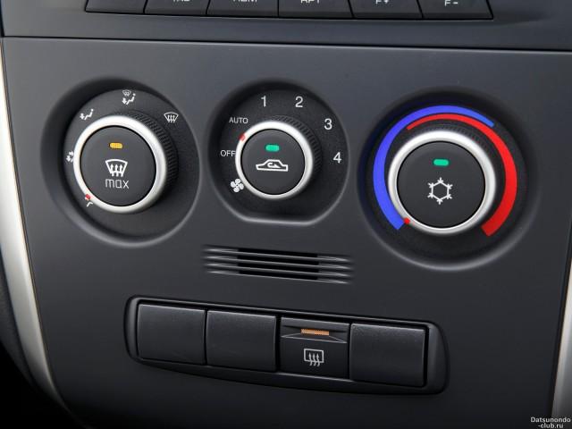Upravlenie-klimatom-v-Datsun-on-DO-pechka-i-konditsioner