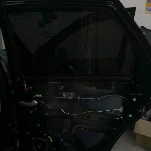aebc9cs 960 300x300 Тонировка стекол Datsun on Do и mi Do   инструкция