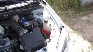 bak 03 300x168 Замена охлаждающей жидкости на Datsun on Do и mi Do