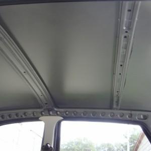 ca04d5u 960 300x300 Шумоизоляция крыши на Datsun on Do и mi Do