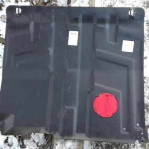 fb10c5cs 960 300x300 Как установить защиту картера на Datsun on Do и mi Do