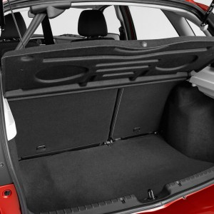 foto mi do 06 300x300 Шумоизоляция багажника на Datsun on Do и mi Do