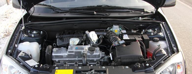 Безымянный Характеристики двигателя 21116 Datsun on Do и mi Do