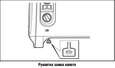 Безымянный11 Как открыть капот и багажник на Datsun on Do и mi Do