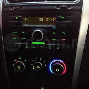130907954 300x300 Климат контроль на Datsun on Do и mi Do