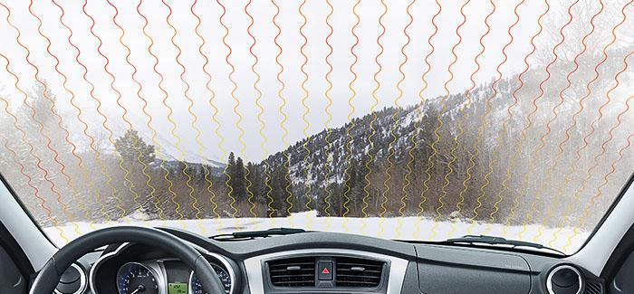 15TDIruslhd LE1Aw020 Климат контроль на Datsun on Do и mi Do