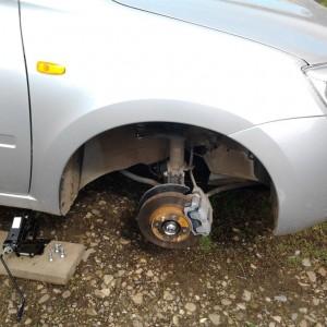 2012 05 01 12.50.39 1024x768 300x300 Установка передних брызговиков на Datsun on Do и mi Do