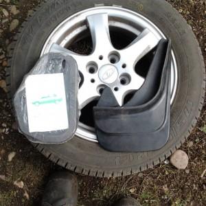 2012 05 01 12.51.47 1024x768 300x300 Установка передних брызговиков на Datsun on Do и mi Do