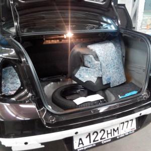 486c7bcs 960 300x300 Парктроник на Datsun on Do и mi Do
