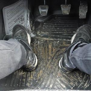659c9bcs 960 300x300 Коврики в салон и багажник на Datsun mi Do и on Do