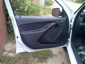 6d2cf78s 960 300x225 Установка динамиков в передние и задние двери на Datsun on Do и mi Do