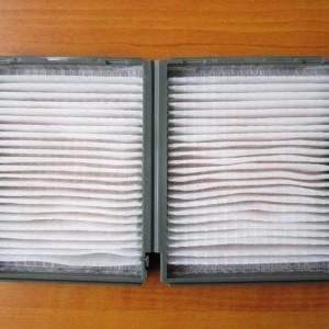 IMG 0245 300x300 Замена воздушного фильтра (а также салонного) на Datsun on Do и mi Do