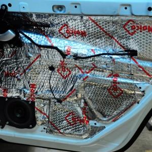 ad35ecs 960 300x300 Шумоизоляция дверей на Datsun on Do и mi Do