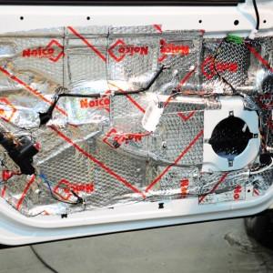 b0d35ecs 960 300x300 Шумоизоляция дверей на Datsun on Do и mi Do