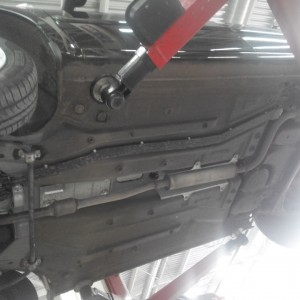 bcba36cs 960 300x300 Прохождение ТО 0 на Datsun mi Do и on Do