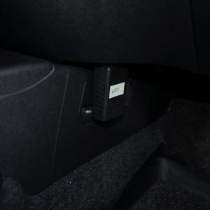 cf1237u 960 300x300 Elm327 для диагностики Datsun on Do и mi Do