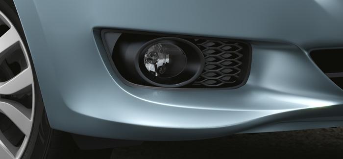 d3a59caa547e9ece5375e5006554db54 Замена перегоревшей лампы на Datsun on Do и mi Do