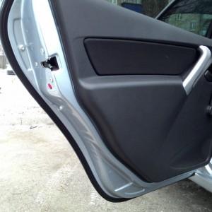 fade89cs 960 300x300 Уплотнители дверей на Datsun mi Do и on Do