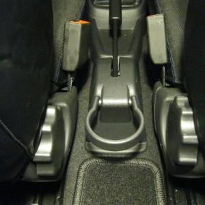 fefebcs 960 300x300 Уплотнители дверей на Datsun mi Do и on Do