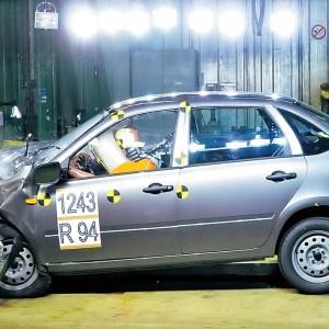 krash test lada granta 300x300 Подушки безопасности на Datsun on Do и mi Do