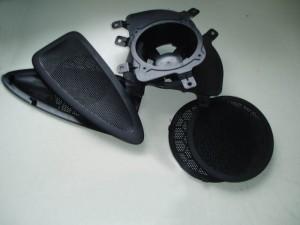 oblicz din90 300x225 Установка динамиков в передние и задние двери на Datsun on Do и mi Do