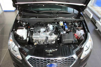 p18uspcshv1bvu1t301ovftmo1pfk6 Характеристики двигателя 21116 Datsun on Do и mi Do