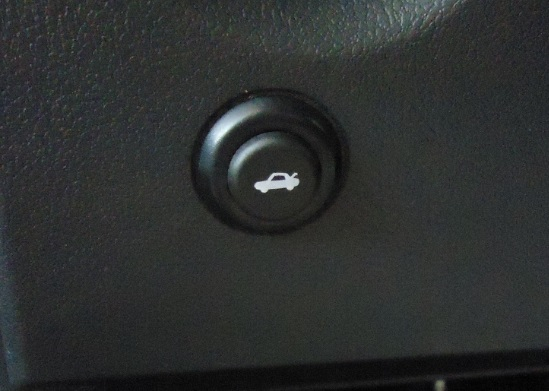 bag5 Багажник Datsun mi Do   объем, фото