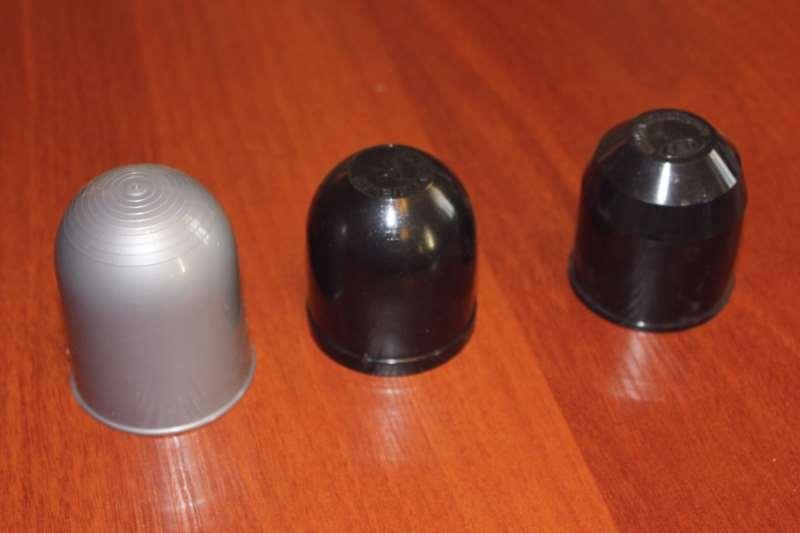 full kolpak plast 1 Фаркоп на Датсун он До и ми До   цены, где купить?