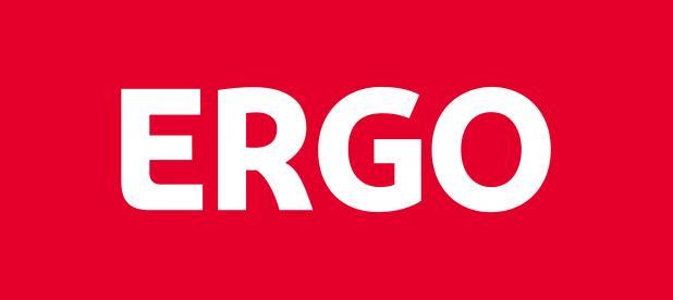 ergo logo Каско на Датсун он До и ми До
