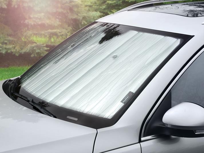 001 Как выбрать защитный экран для лобового стекла Датсун он До и ми До?