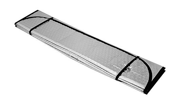 13 Как выбрать защитный экран для лобового стекла Датсун он До и ми До?