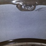 1816102s 960 150x150 Обивка крышки багажника Датсун он До